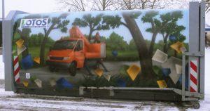 container-graffiti-01-detail.jpg