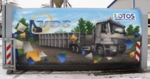 container-graffiti-02-detail.jpg