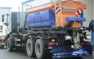 winterdienst-streufahrzeug-rueckseite-detail.jpg
