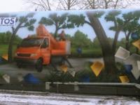 container-graffiti-01-detail-jpgD65DC698-EB71-AB38-A970-7E46F9C6B799.jpg