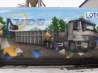 container-graffiti-02-detail-jpgDAEBA989-F093-BF3B-A445-9444CB291240.jpg