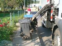 entsorgungstour-mit-seitenlader-detail-jpgF234260C-1292-96B7-342E-35F6031E06C5.jpg
